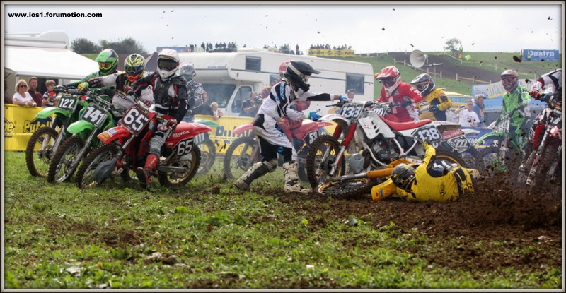 FARLEIGH CASTLE - VMXdN 2012 - PHOTOS GALORE!!! - Page 8 Mxdn2_70