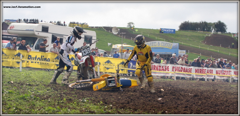 FARLEIGH CASTLE - VMXdN 2012 - PHOTOS GALORE!!! - Page 8 Mxdn2_71