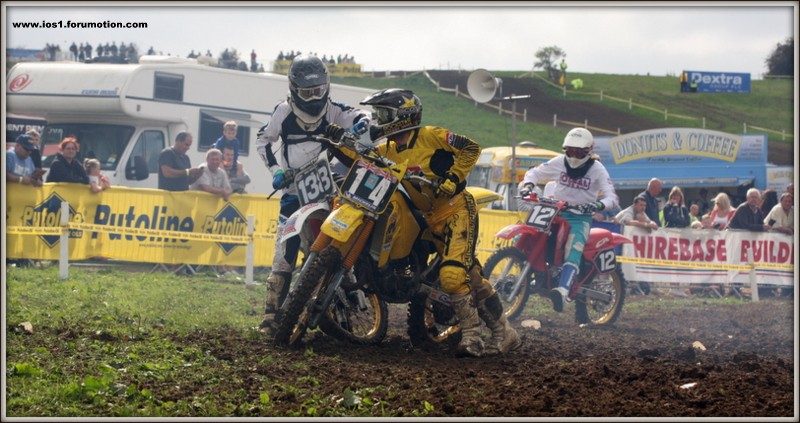 FARLEIGH CASTLE - VMXdN 2012 - PHOTOS GALORE!!! - Page 8 Mxdn2_72