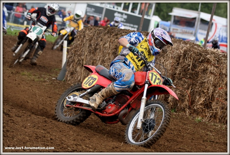 FARLEIGH CASTLE - VMXdN 2012 - PHOTOS GALORE!!! - Page 8 Mxdn2_73