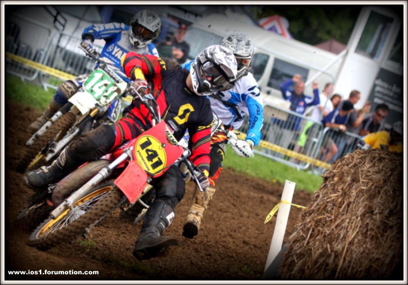 FARLEIGH CASTLE - VMXdN 2012 - PHOTOS GALORE!!! - Page 8 Mxdn2_74