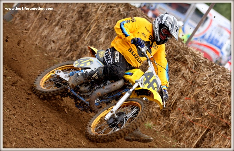 FARLEIGH CASTLE - VMXdN 2012 - PHOTOS GALORE!!! - Page 8 Mxdn2_75