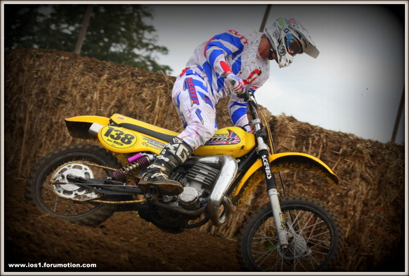 FARLEIGH CASTLE - VMXdN 2012 - PHOTOS GALORE!!! - Page 8 Mxdn2_77