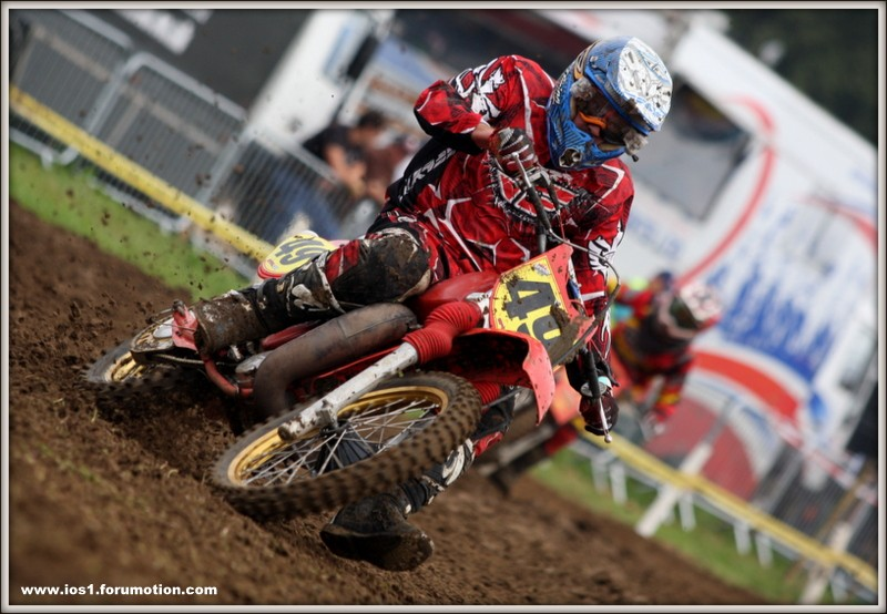 FARLEIGH CASTLE - VMXdN 2012 - PHOTOS GALORE!!! - Page 8 Mxdn2_78