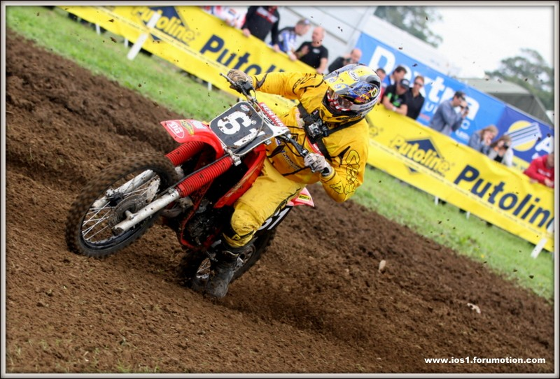 FARLEIGH CASTLE - VMXdN 2012 - PHOTOS GALORE!!! - Page 8 Mxdn2_80