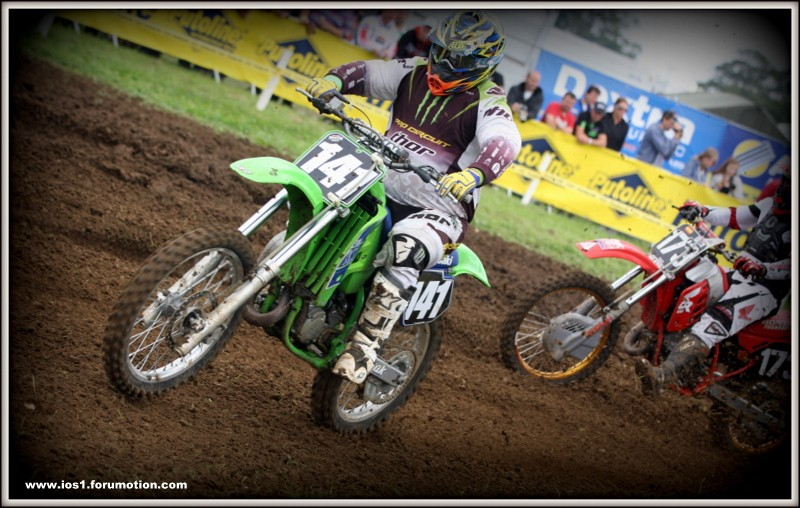 FARLEIGH CASTLE - VMXdN 2012 - PHOTOS GALORE!!! - Page 8 Mxdn2_82