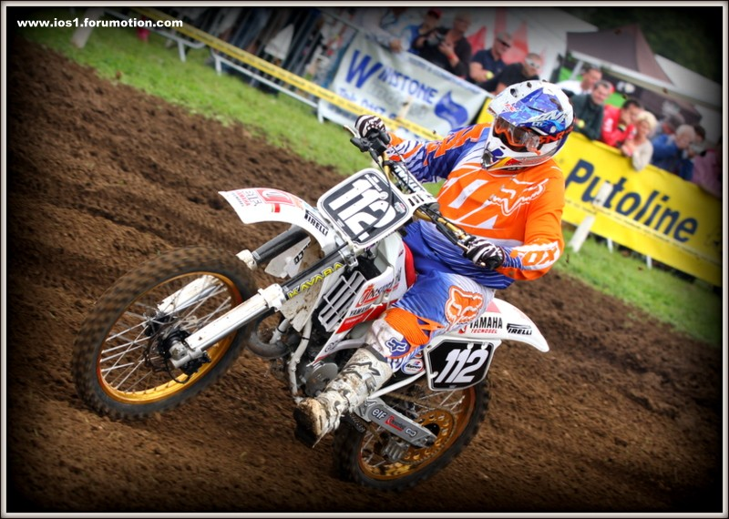 FARLEIGH CASTLE - VMXdN 2012 - PHOTOS GALORE!!! - Page 8 Mxdn2_83