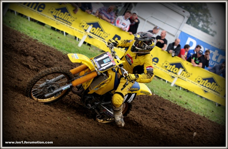 FARLEIGH CASTLE - VMXdN 2012 - PHOTOS GALORE!!! - Page 8 Mxdn2_84