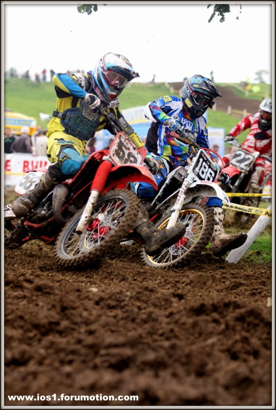 FARLEIGH CASTLE - VMXdN 2012 - PHOTOS GALORE!!! - Page 8 Mxdn2_86