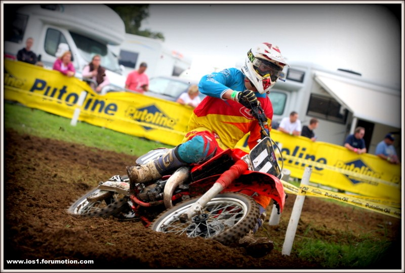 FARLEIGH CASTLE - VMXdN 2012 - PHOTOS GALORE!!! - Page 8 Mxdn2_89