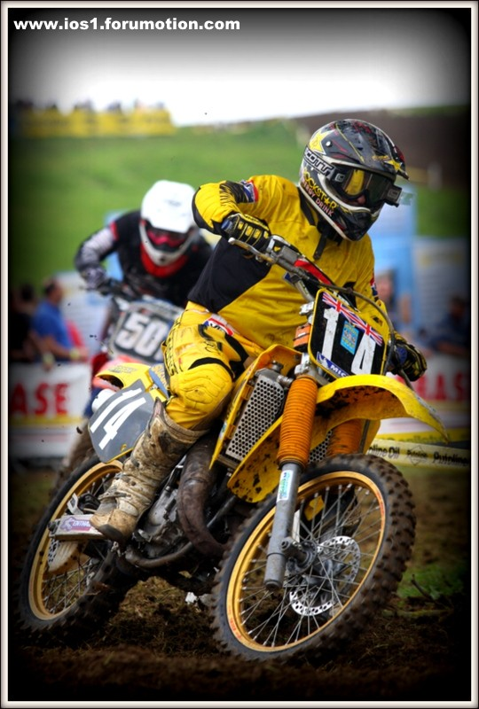 FARLEIGH CASTLE - VMXdN 2012 - PHOTOS GALORE!!! - Page 8 Mxdn2_90