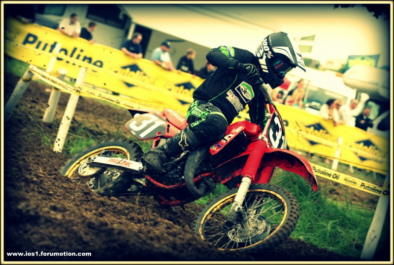 FARLEIGH CASTLE - VMXdN 2012 - PHOTOS GALORE!!! - Page 8 Mxdn2_91