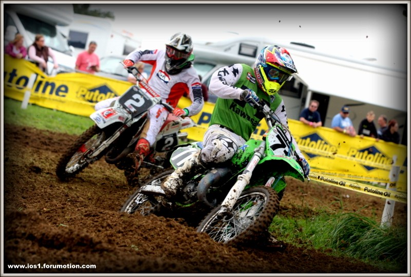 FARLEIGH CASTLE - VMXdN 2012 - PHOTOS GALORE!!! - Page 8 Mxdn2_92