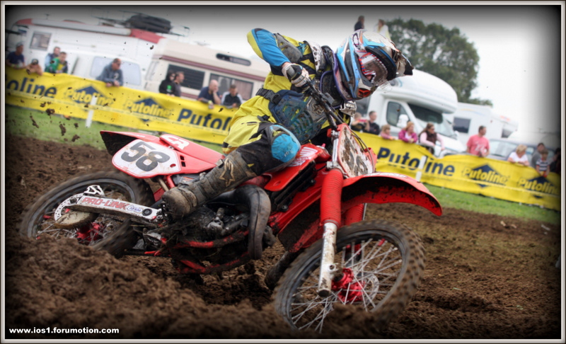 FARLEIGH CASTLE - VMXdN 2012 - PHOTOS GALORE!!! - Page 8 Mxdn2_93