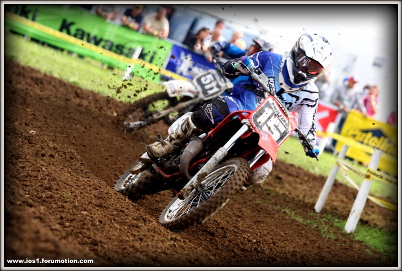 FARLEIGH CASTLE - VMXdN 2012 - PHOTOS GALORE!!! - Page 8 Mxdn2_94