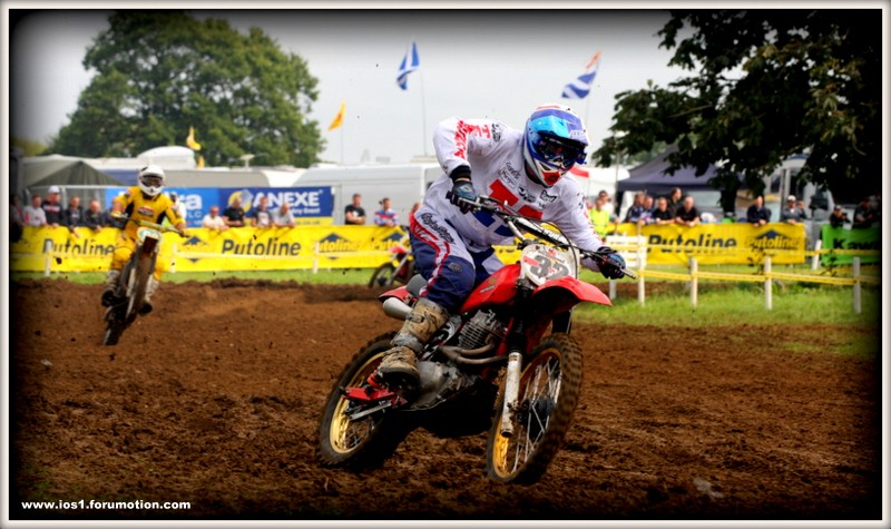 FARLEIGH CASTLE - VMXdN 2012 - PHOTOS GALORE!!! - Page 8 Mxdn2_96