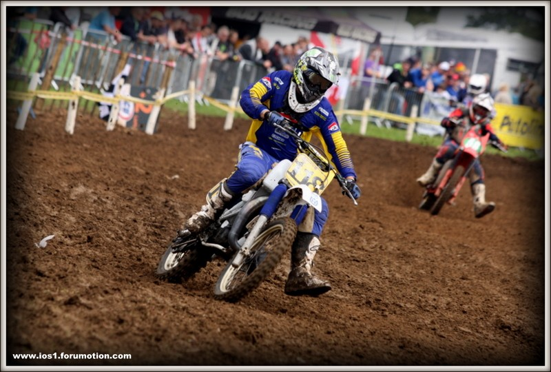 FARLEIGH CASTLE - VMXdN 2012 - PHOTOS GALORE!!! - Page 8 Mxdn2_98