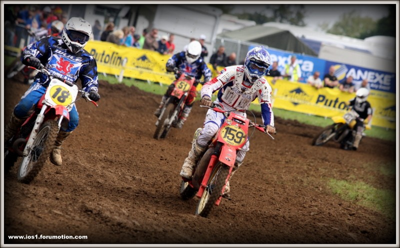 FARLEIGH CASTLE - VMXdN 2012 - PHOTOS GALORE!!! - Page 8 Mxdn2_99
