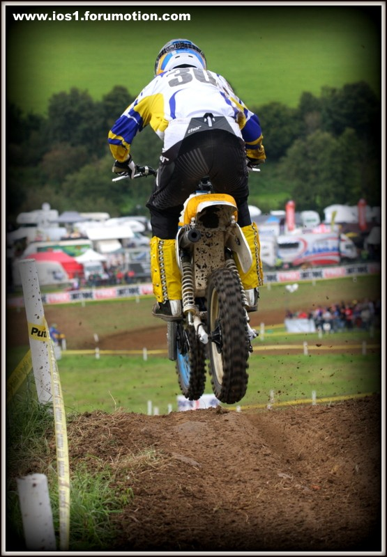 FARLEIGH CASTLE - VMXdN 2012 - PHOTOS GALORE!!! - Page 8 Mxdn4113
