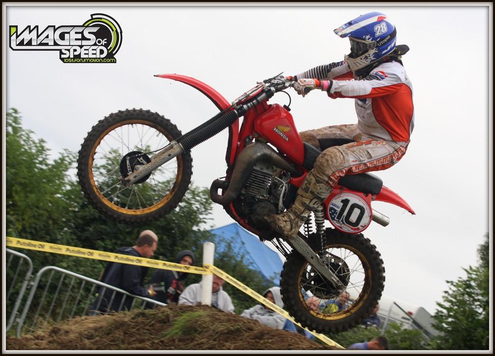FARLEIGH CASTLE - VMXdN 2012 - PHOTOS GALORE!!! Mxdn4_10