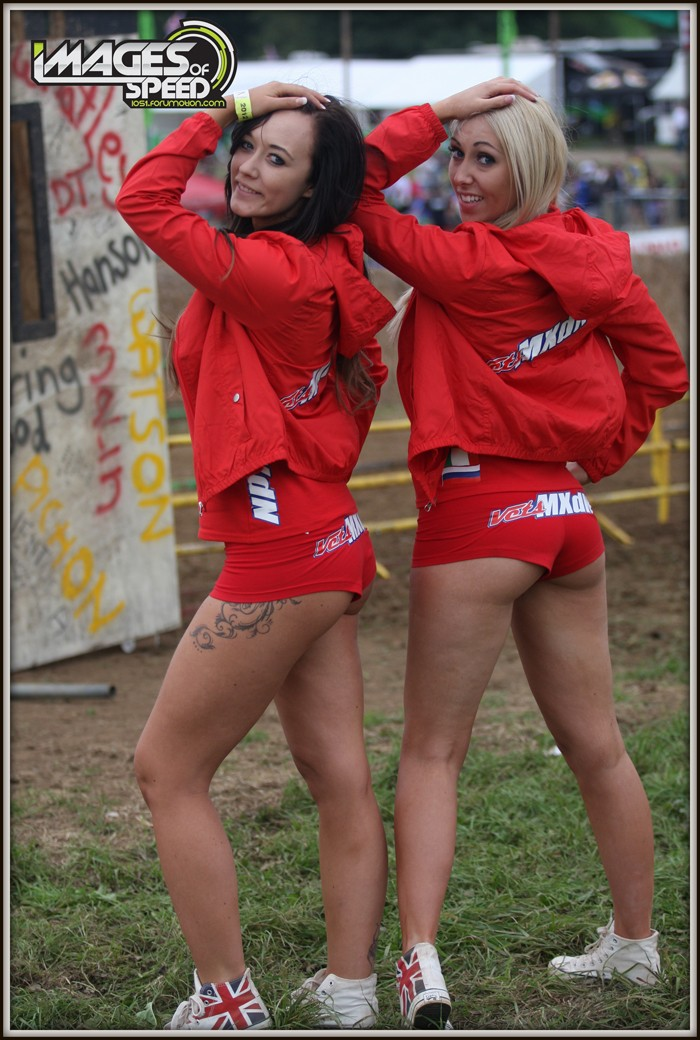 FARLEIGH CASTLE - VMXdN 2012 - PHOTOS GALORE!!! Mxdn4_13