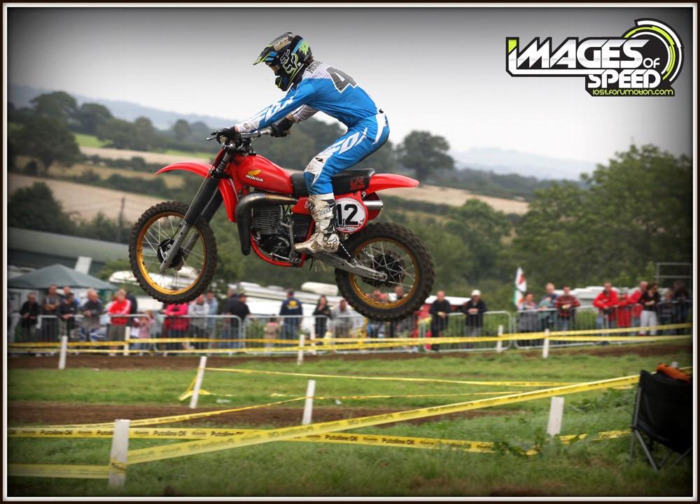 FARLEIGH CASTLE - VMXdN 2012 - PHOTOS GALORE!!! Mxdn4_14