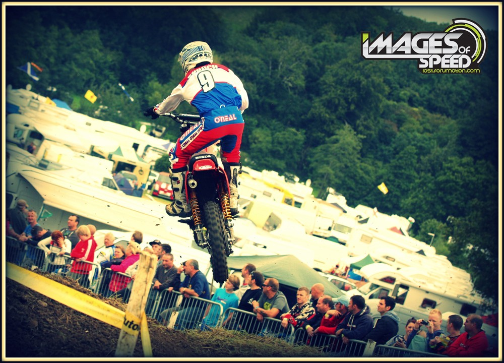 FARLEIGH CASTLE - VMXdN 2012 - PHOTOS GALORE!!! - Page 2 Mxdn4_16