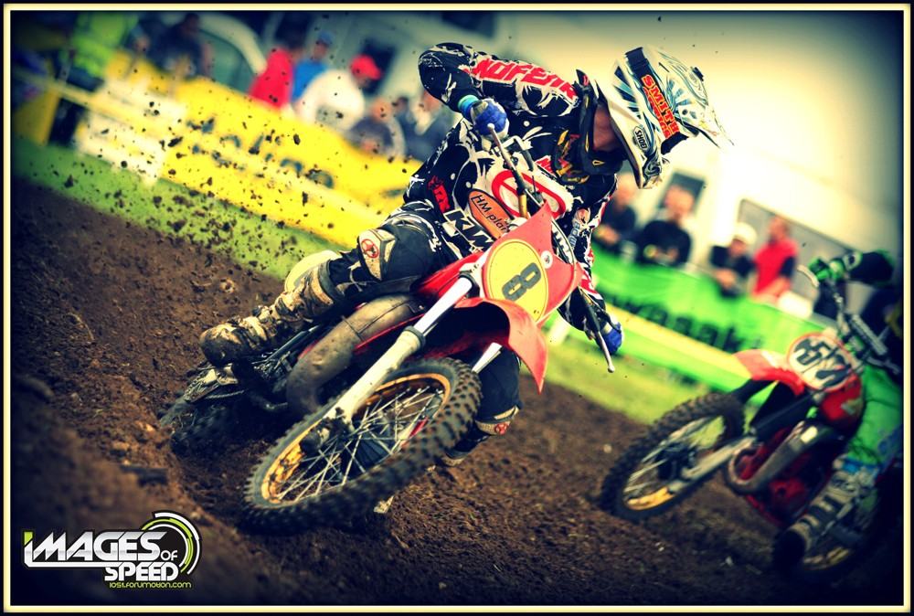FARLEIGH CASTLE - VMXdN 2012 - PHOTOS GALORE!!! - Page 2 Mxdn4_17