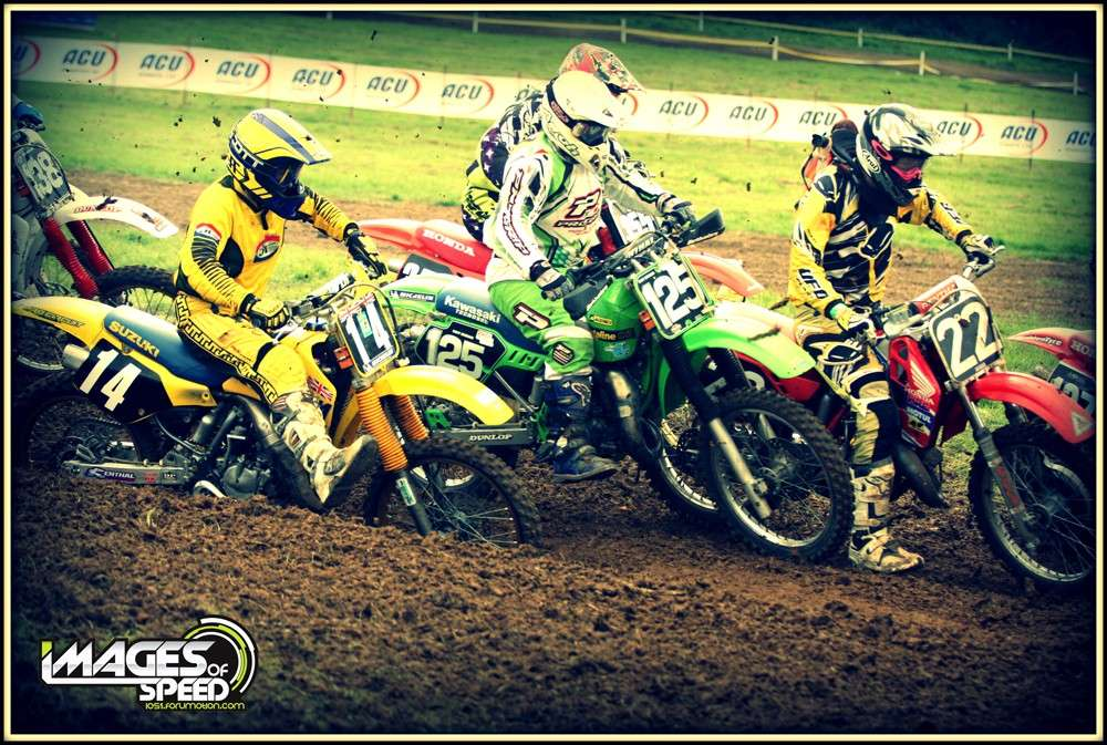 FARLEIGH CASTLE - VMXdN 2012 - PHOTOS GALORE!!! - Page 2 Mxdn4_18