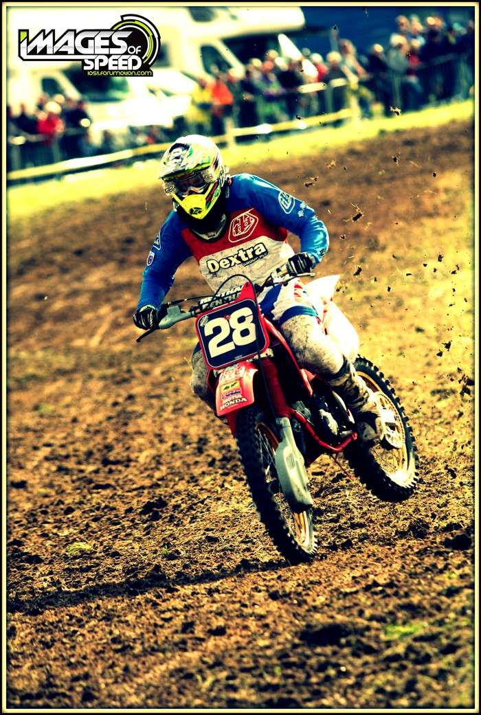 FARLEIGH CASTLE - VMXdN 2012 - PHOTOS GALORE!!! - Page 2 Mxdn4_19