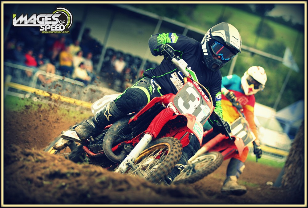 FARLEIGH CASTLE - VMXdN 2012 - PHOTOS GALORE!!! - Page 2 Mxdn4_20