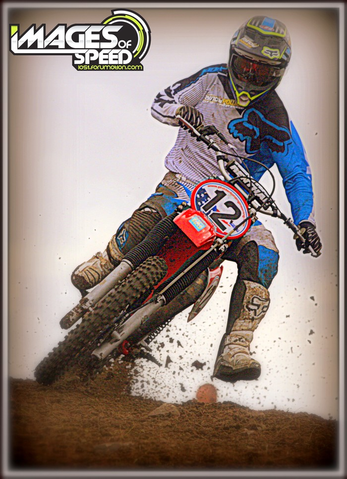 FARLEIGH CASTLE - VMXdN 2012 - PHOTOS GALORE!!! - Page 2 Mxdn4_21