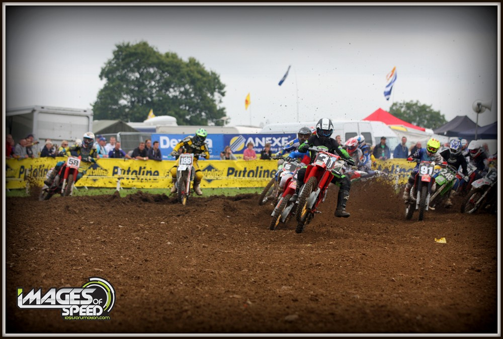 FARLEIGH CASTLE - VMXdN 2012 - PHOTOS GALORE!!! - Page 2 Mxdn4_24