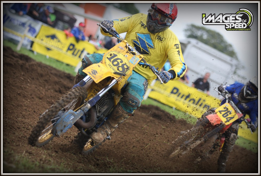 FARLEIGH CASTLE - VMXdN 2012 - PHOTOS GALORE!!! - Page 2 Mxdn4_26