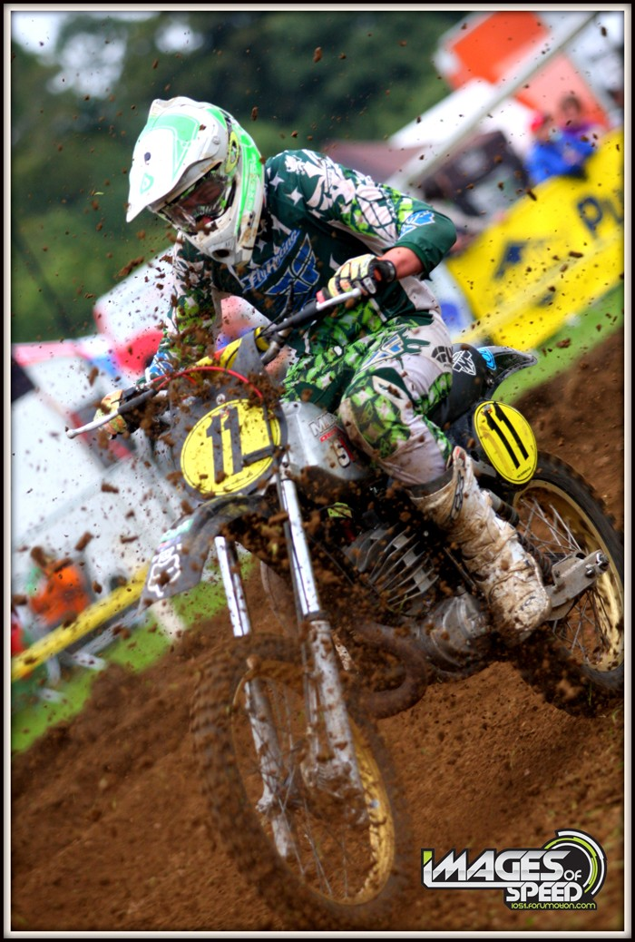 FARLEIGH CASTLE - VMXdN 2012 - PHOTOS GALORE!!! - Page 2 Mxdn4_27