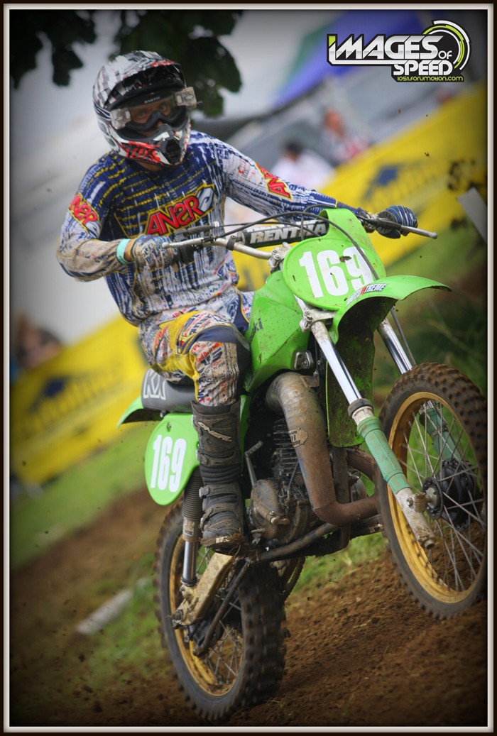 FARLEIGH CASTLE - VMXdN 2012 - PHOTOS GALORE!!! - Page 2 Mxdn4_28