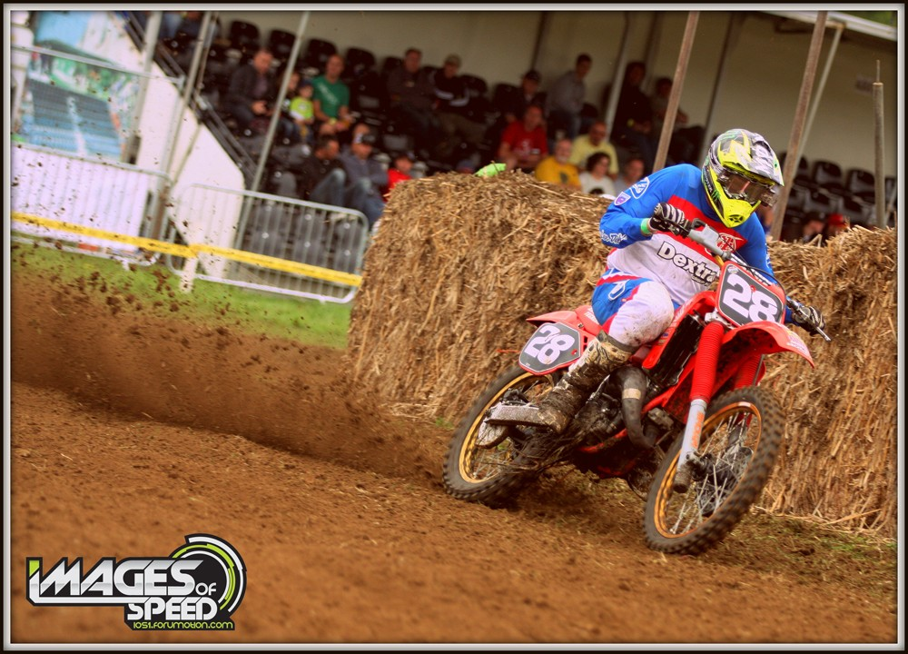FARLEIGH CASTLE - VMXdN 2012 - PHOTOS GALORE!!! - Page 2 Mxdn4_29