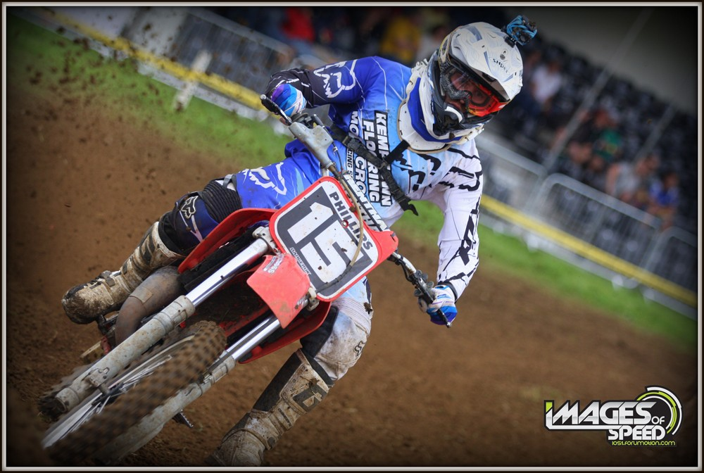 FARLEIGH CASTLE - VMXdN 2012 - PHOTOS GALORE!!! - Page 2 Mxdn4_30