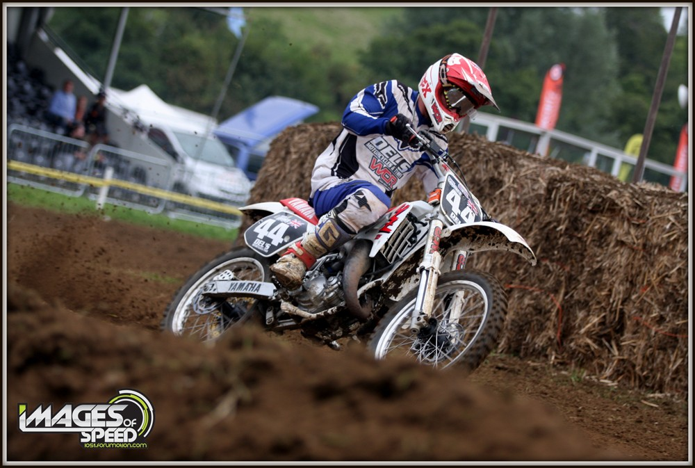 FARLEIGH CASTLE - VMXdN 2012 - PHOTOS GALORE!!! - Page 2 Mxdn4_31
