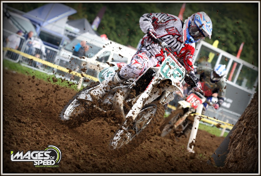 FARLEIGH CASTLE - VMXdN 2012 - PHOTOS GALORE!!! - Page 2 Mxdn4_33