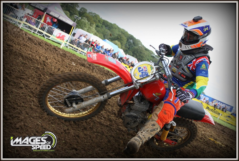 FARLEIGH CASTLE - VMXdN 2012 - PHOTOS GALORE!!! - Page 2 Mxdn4_35