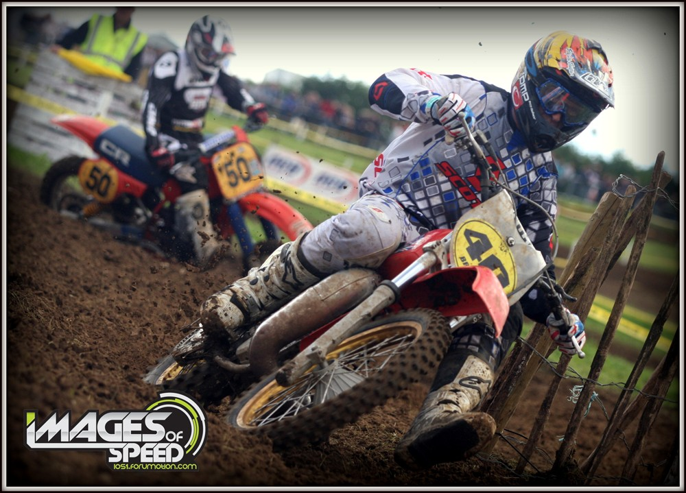 FARLEIGH CASTLE - VMXdN 2012 - PHOTOS GALORE!!! - Page 2 Mxdn4_39