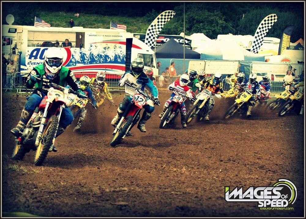 FARLEIGH CASTLE - VMXdN 2012 - PHOTOS GALORE!!! - Page 4 Mxdn4_58