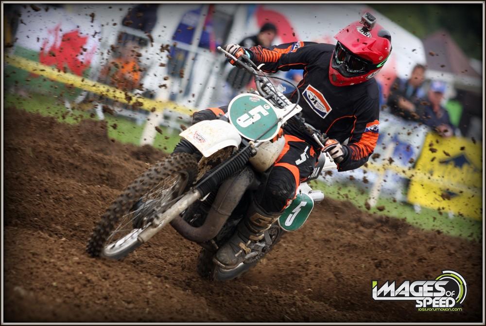 FARLEIGH CASTLE - VMXdN 2012 - PHOTOS GALORE!!! - Page 4 Mxdn4_64