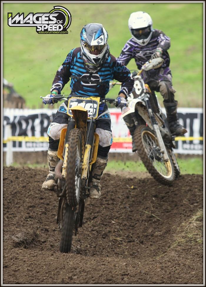 FARLEIGH CASTLE - VMXdN 2012 - PHOTOS GALORE!!! - Page 4 Mxdn4_71