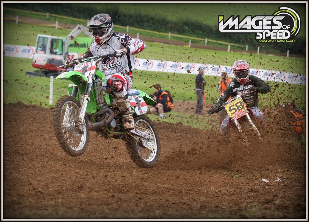 FARLEIGH CASTLE - VMXdN 2012 - PHOTOS GALORE!!! - Page 5 Mxdn4_77