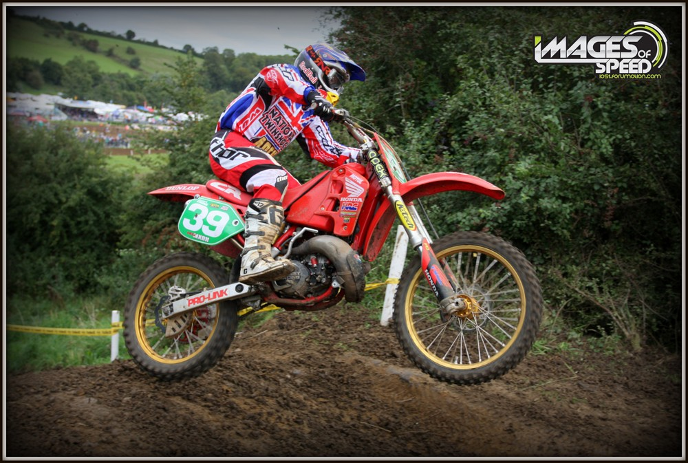 FARLEIGH CASTLE - VMXdN 2012 - PHOTOS GALORE!!! - Page 5 Mxdn4_79