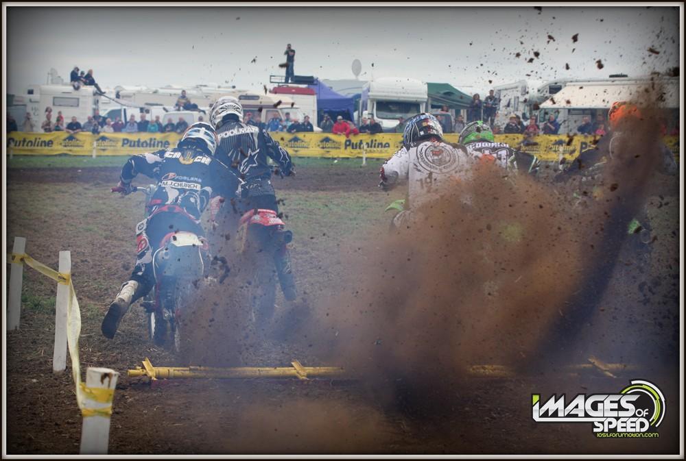 FARLEIGH CASTLE - VMXdN 2012 - PHOTOS GALORE!!! - Page 5 Mxdn4_80