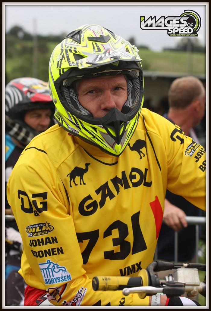 FARLEIGH CASTLE - VMXdN 2012 - PHOTOS GALORE!!! - Page 5 Mxdn5_14