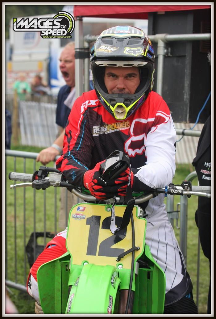 FARLEIGH CASTLE - VMXdN 2012 - PHOTOS GALORE!!! - Page 5 Mxdn5_15